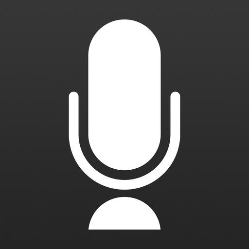 461793562 Bons plans App Store du 14/05/2020