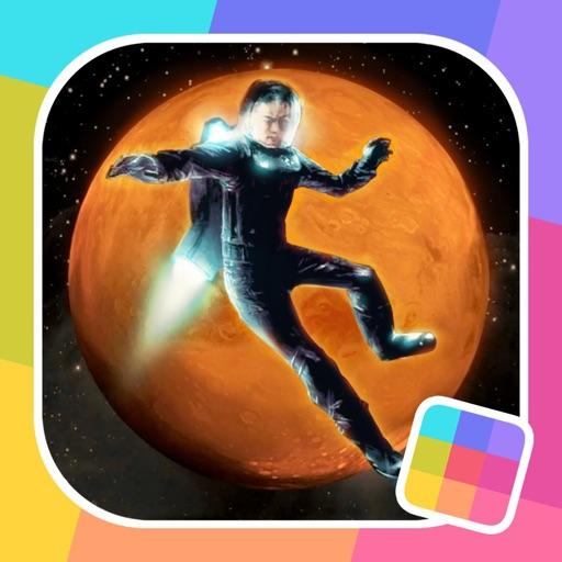 462397814 Bons plans App Store du 31/10/2018
