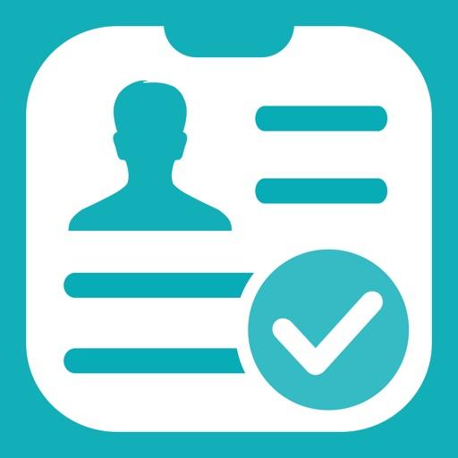 471257090 Bons plans App Store du 30/06/2020