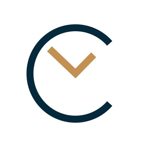 472912032 Chrono24 : une application iOS au service de lhorlogerie de luxe