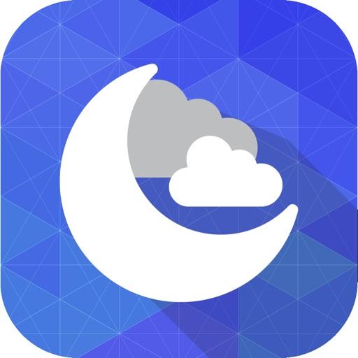 472922484 Bons plans App Store du 29/04/2020