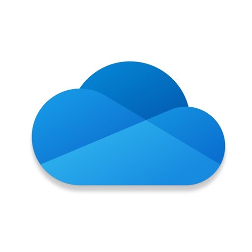 477537958 Lapplication OneDrive se met à jour pour supporter liPhone XS Max et liPhone XR