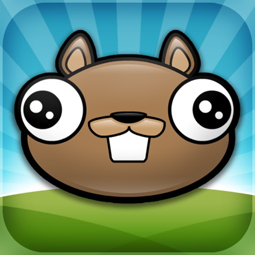 501357672 Bons plans App Store du 30/06/2020