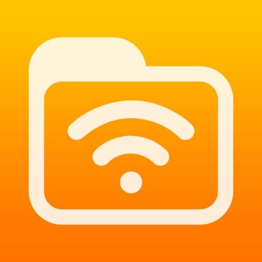 505904421 Bons plans App Store du 27/07/2021