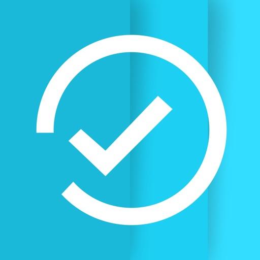506632088 Bons plans App Store du 12/06/2020