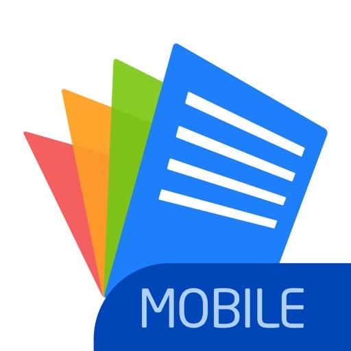 513188658 Bons plans App Store du 24/06/2019