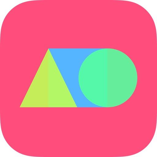 513663883 Bons plans App Store du 03/07/2018