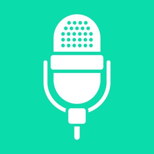 514916029 Bons plans App Store du 03/11/2020