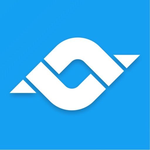 520299954 Bons plans App Store du 08/09/2021
