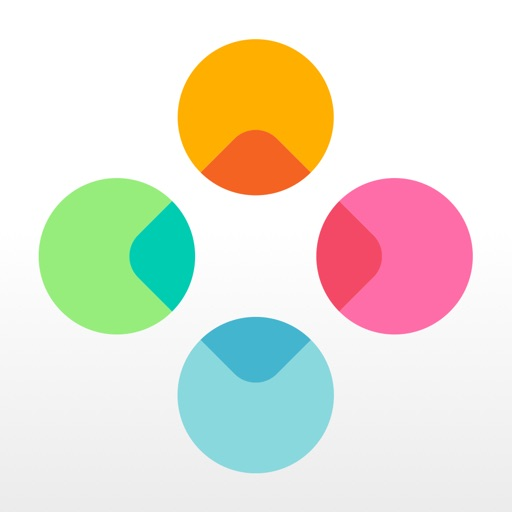 520337246 iOS 13.1.1 : la mise à jour corrige un problème de sécurité