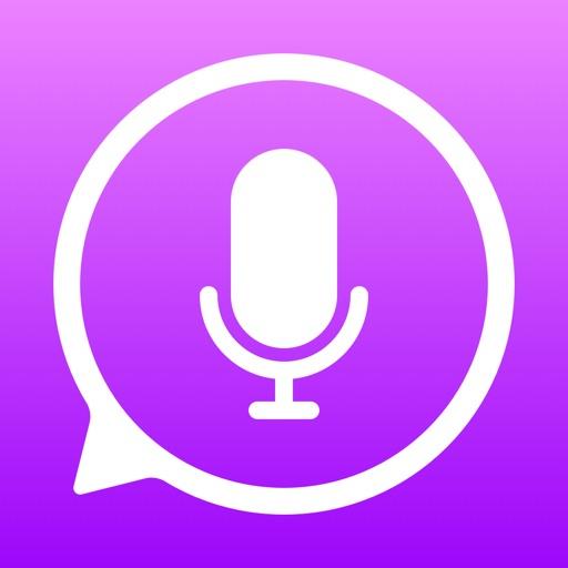 522626820 Bons plans App Store du 20/02/2019