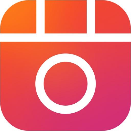 530957470 Bons plans App Store du 17/12/2018