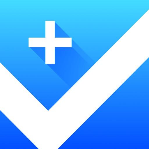 534217434 Bons plans App Store du 18/11/2020