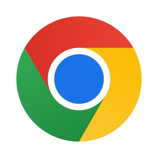 535886823 Google Chrome se met à jour et ajoute les widgets sur iOS 14