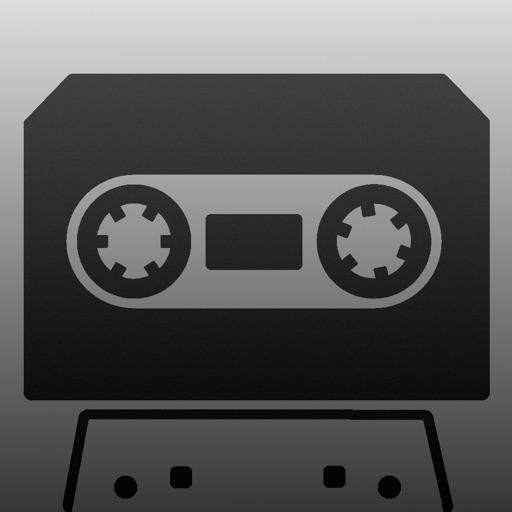 537766208 Bons plans App Store du 02/06/2021
