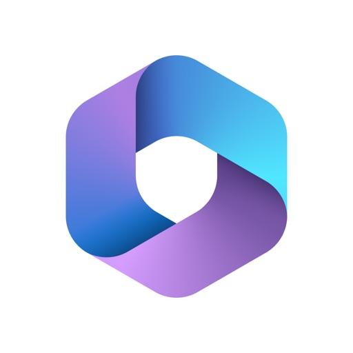 541164041 Microsoft Office, lapplication qui réunit Word, Excel et PowerPoint, arrive sur iPad