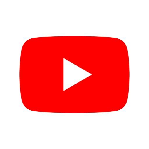 544007664 YouTube pour iOS mis à jour pour prendre en charge HDR sur iPhone XS et XS Max