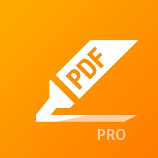 552664144 Bons plans App Store du 20/11/2020