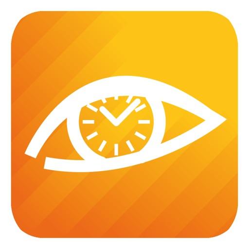 553940406 Bons plans App Store du 07/07/2021