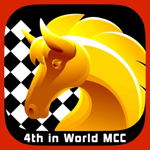 561435724 Bons plans App Store du 10/03/2021