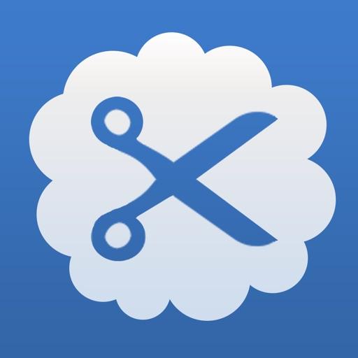 563356503 Trouver lhistorique du presse papier sur Mac et iPhone