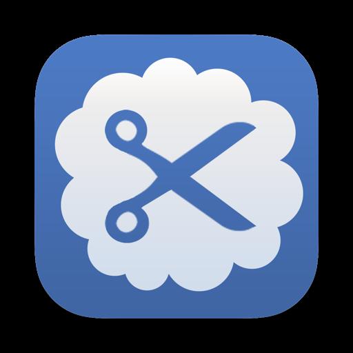563362017 Trouver lhistorique du presse papier sur Mac et iPhone