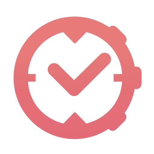 576718804 Bons plans App Store du 16/10/2018