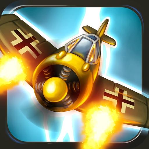 581493695 Bons plans App Store du 05/08/2021