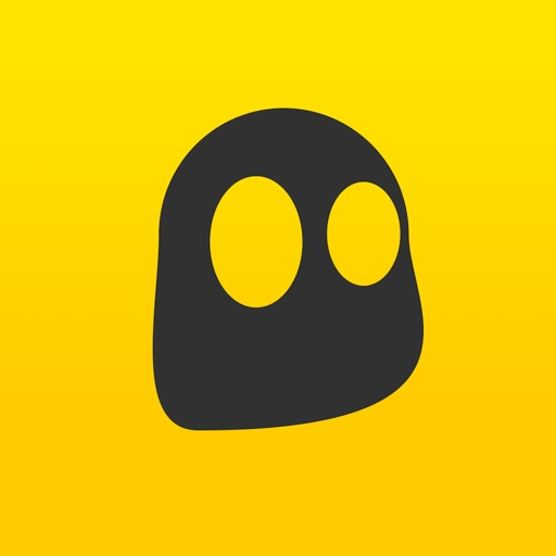 583009522 Cyberghost : un VPN pour iPhone & iPad qui tient toutes ses promesses