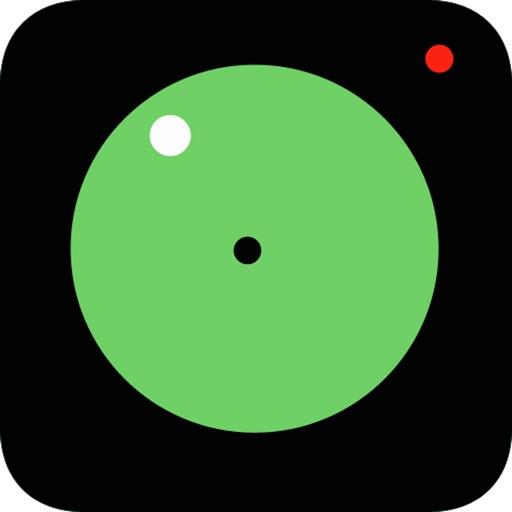 586041479 Bons plans App Store du 30/01/2020