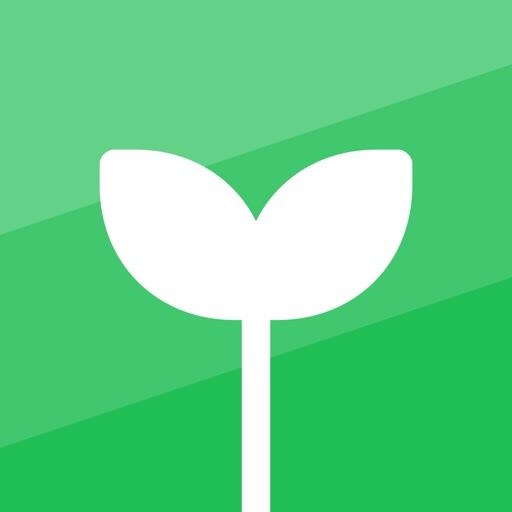 590020000 Bons plans App Store du 16/11/2020