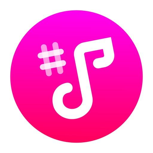 608540795 Bons plans App Store du 28/12/2020