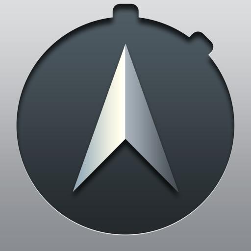 615538630 Bons plans App Store du 10/03/2021