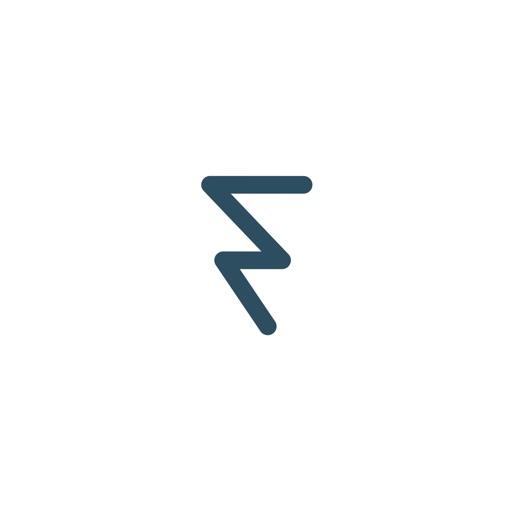 627192932 Bons plans App Store du 04/12/2018