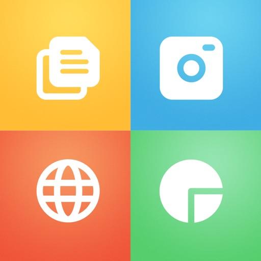 627640657 Bons plans App Store du 12/05/2020