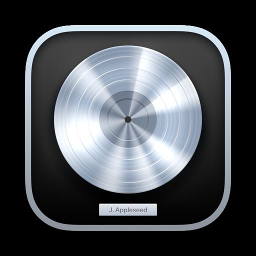 634148309 Apple met à jour GarageBand, Final Cut Pro et Logic Pro pour supporter lApple M1