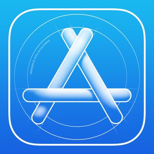 640199958 Apple met à jour lapplication Apple Developer après lannonce de la WWDC 2021