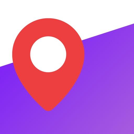 640480131 Bons plans App Store du 10/09/2018