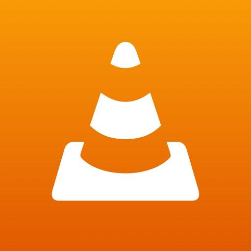650377962 VLC sur iOS se met à jour pour prendre en charge les vidéos à 360 degrés et Chromecast