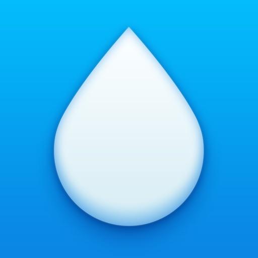 653031147 Bons plans App Store du 30/08/2018