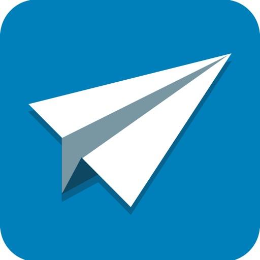 657229767 Bons plans App Store du 06/08/2018
