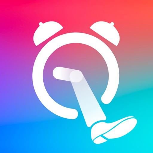 673120263 Bons plans App Store du 15/06/2018