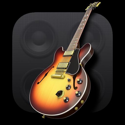 682658836 Apple met à jour GarageBand, Final Cut Pro et Logic Pro pour supporter lApple M1