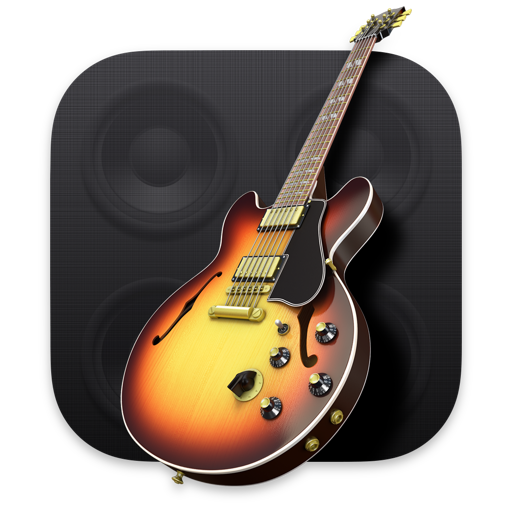 682658836 Apple met à jour GarageBand, Final Cut Pro et Logic Pro pour supporter lApple M1