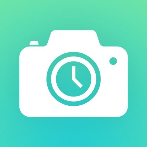 717858939 Bons plans App Store du 23/11/2020