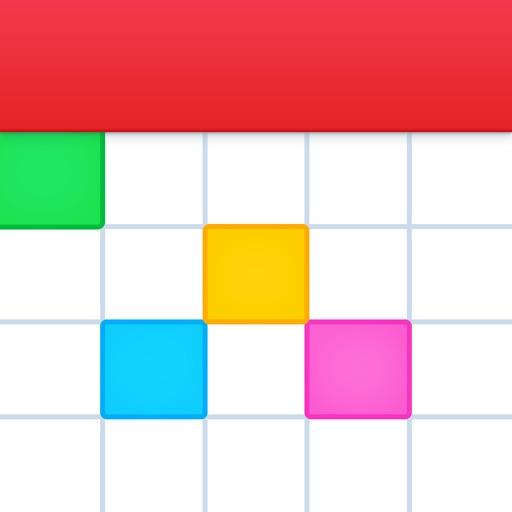 718043190 Bons plans App Store du 26/11/2019