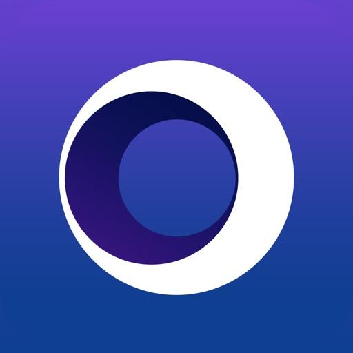 724662909 Bons plans App Store du 22/10/2019