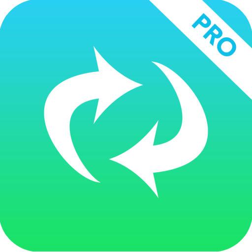 725299403 Bons plans : les applis gratuites pour iPhone et iPad du 25/04/2018