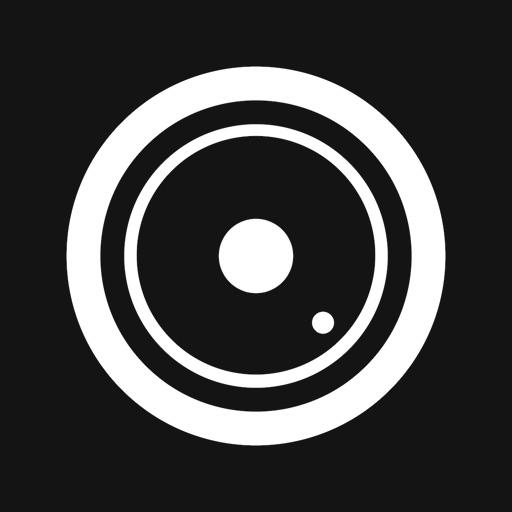 730712409 Bons plans App Store du 08/10/2018