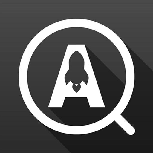 733449040 Bons plans App Store du 10/08/2018